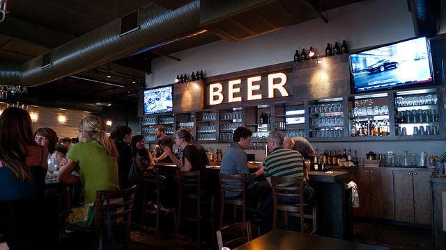 market-garden-brewery-cleveland